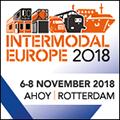 Intermodal Nov 2018