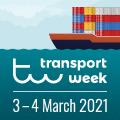 Transport Week – transport & logistics conference