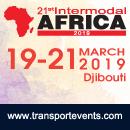 IntermodalAfrica2019