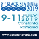 Black Sea Ports and Shipping 2019