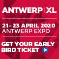 Antwerp 2020