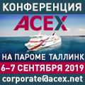 ACEX 2019