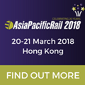 Asia Pacific 2018