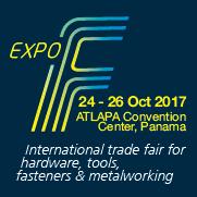 Expo F 2017