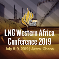 LNG Western Africa Conference 2019
