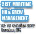 maritime-hr