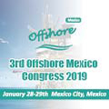 Offshore Mexico Congress 2019