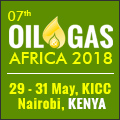 Oil and Gas May 2018