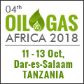 Oil and Gas Oct 2018