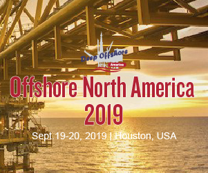 Offshore NA 2019
