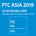PTC 2019