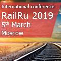 RailRu 2019