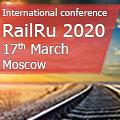 RailRu2020