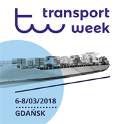 Transport Week 2018