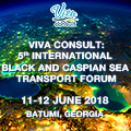 Transport forum 2018