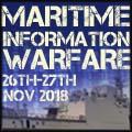 maritimeinfowarfare 2018
