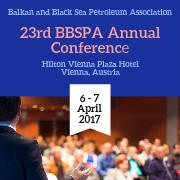 BBSPA2017