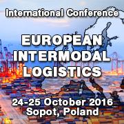 http://viva-consult.com.ua/en/european-intermodal-logistics-2016/