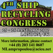 http://www.wplgroup.com/aci/event/ship-recycling-congress/