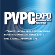 www.pvpcexpo.ae