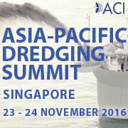 http://www.wplgroup.com/aci/event/dredging-summit-asia/