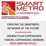 http://www.smartmetro.eu/