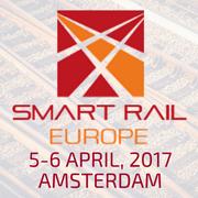 SmartRail 2017