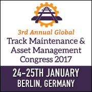 http://www.rail-track-maintenance.com/