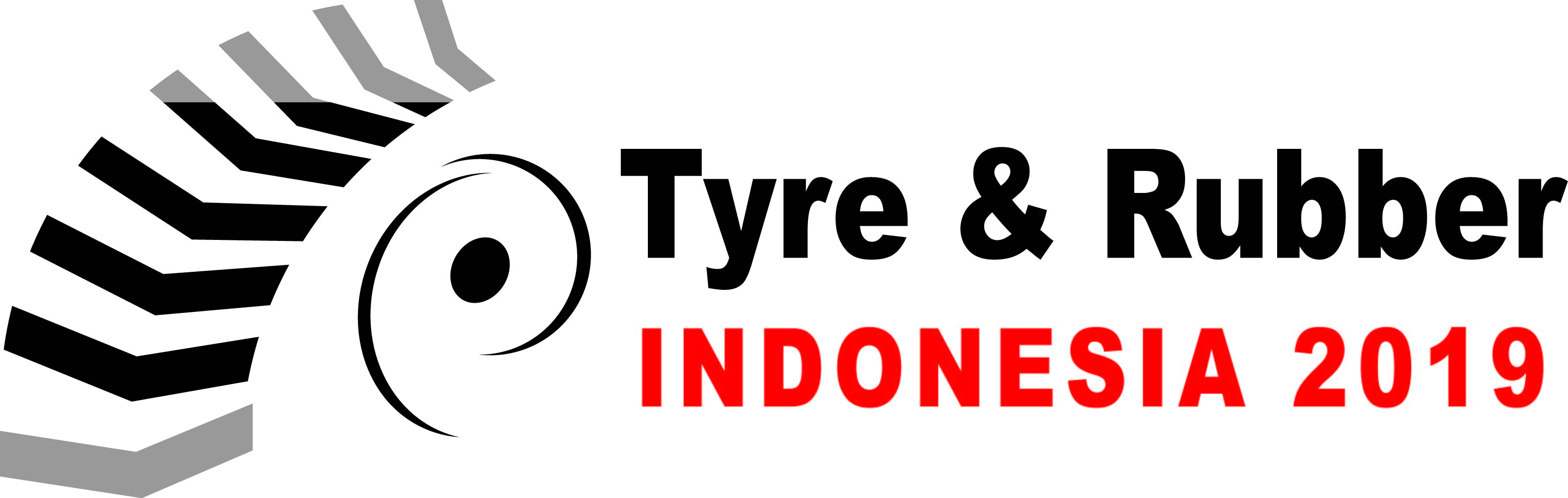 Tyre Rubber 2019